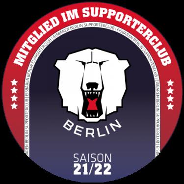 Eisbären Berlin