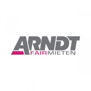 Arndt_Die_Autofairmietung