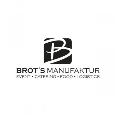 Brot's Manufaktur
