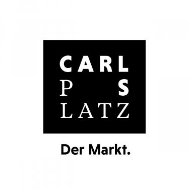 Carlsplatz