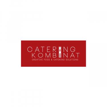 Catering Kombinat