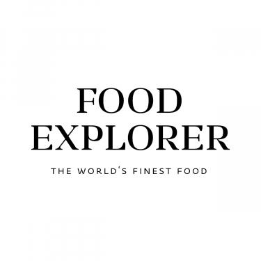 Food Explorer