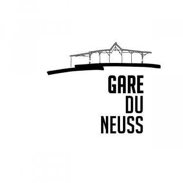 Gare_du_Neuss