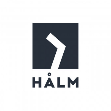 HALM_Straws