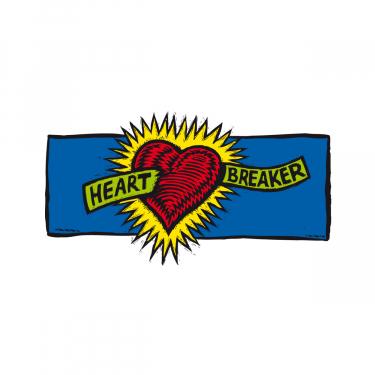 Aidshilfe Düsseldorf e.V. Heartbreakers