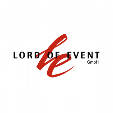 Lord_of_Event
