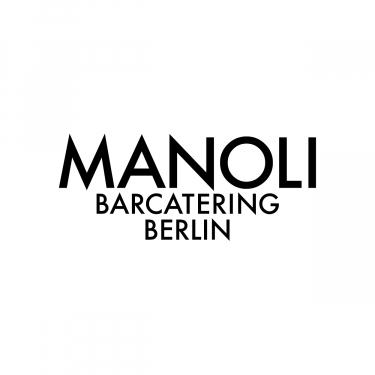 Manoli Barcatering