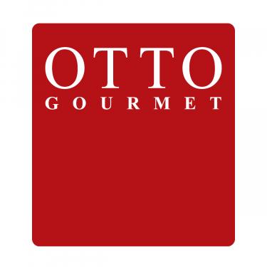 Gebrüder Otto Gourmet