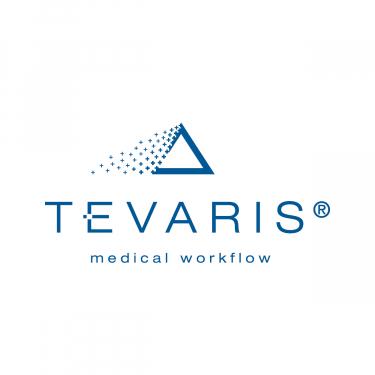 TEVARIS
