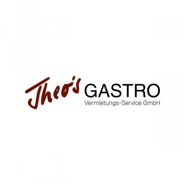 Theos Gastro