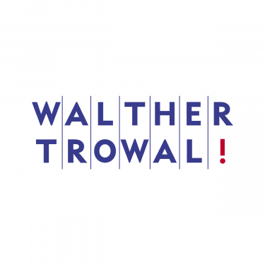 Walther Trowal