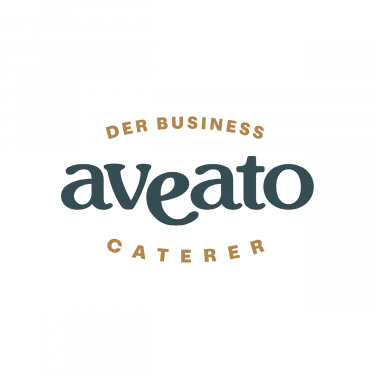 Aveato Business Catering