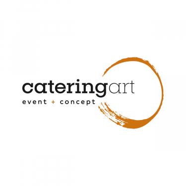 cateringart
