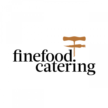 Finefood Catering Fröhlich