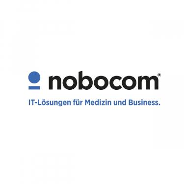 nobocom