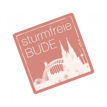 sturmfreie Bude Köln