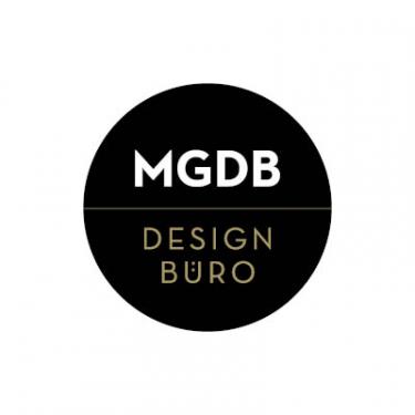 MGDB_Design_Büro