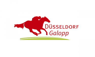 Düsseldorfer Galopp