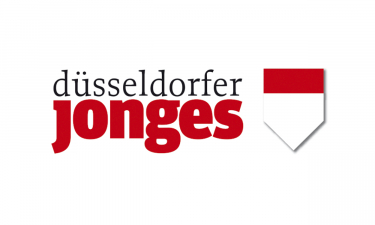Düsseldorfer Jonges