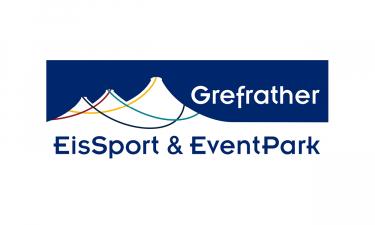 Eissport Grefrath