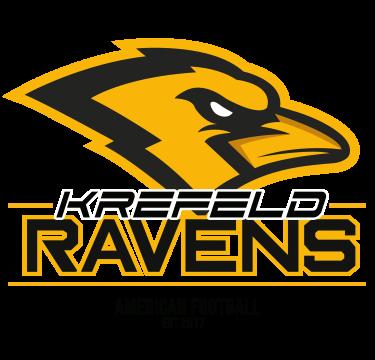 Krefeld Ravens