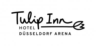 tulip-Inn