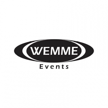 WEMME_Events