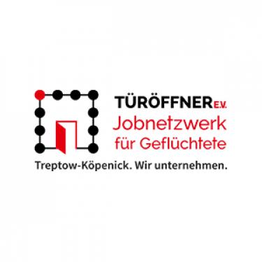 Türöffner e. V. in Berlin