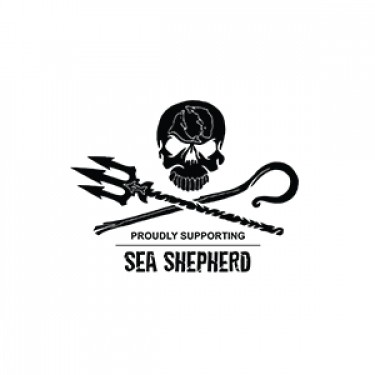 Sea Shepherd Deutschland e. V.