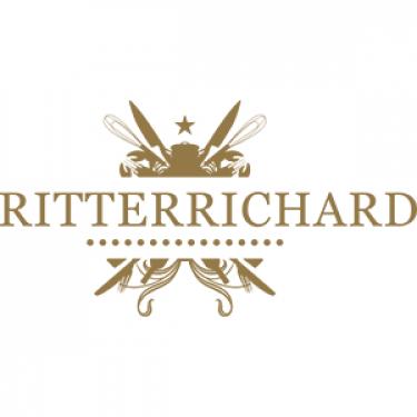 RITTERRICHARD Catering