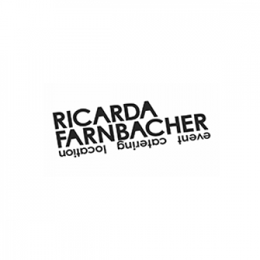 Ricarda Farnbacher