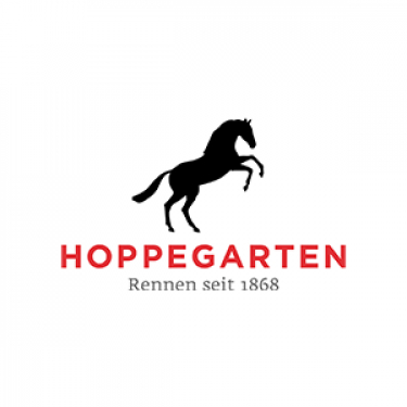 Rennbahn Hoppegarten GmbH & Co. KG