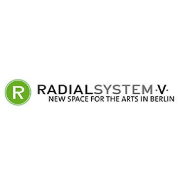 Radialsystem V GmbH