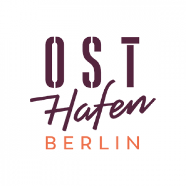 Ost Hafen Berlin