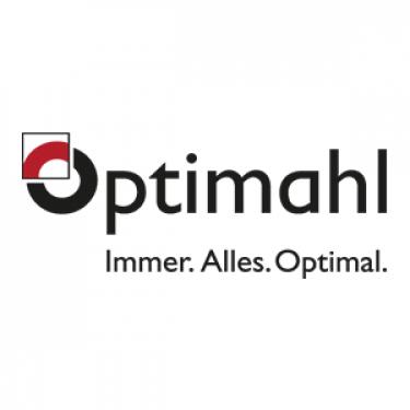 Optimahl Event GmbH