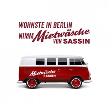 Mietwäsche_Sassin
