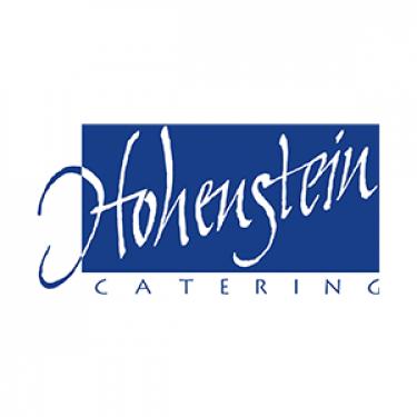 Hohenstein Catering
