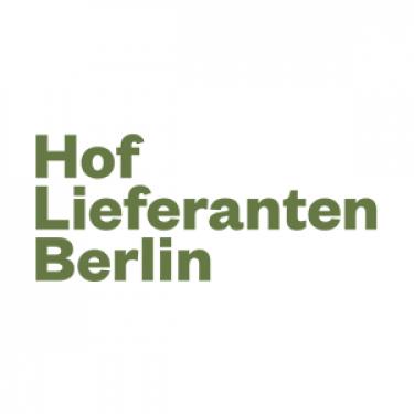 Hoflieferanten Berlin