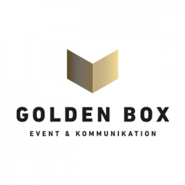 Golden Box GmbH