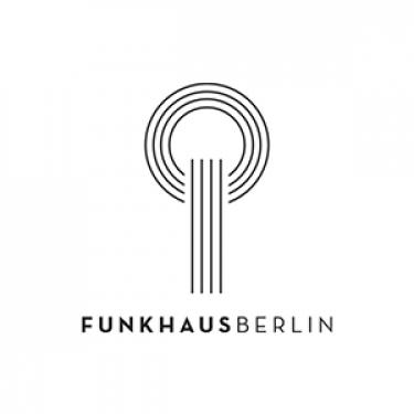 FUNKHAUS BERLIN
