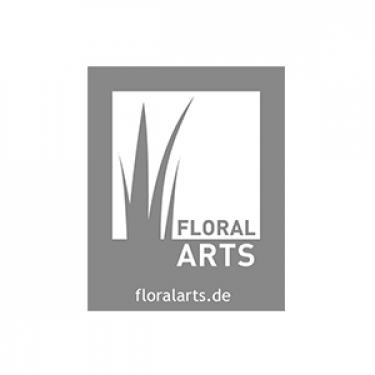 Floral_Arts_Eventfloristik_Berlin
