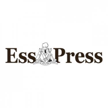 Esspress_Deutschlands_größte_Gastrozeitung
