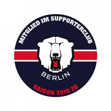 Eisbären Berlin Supporterclub