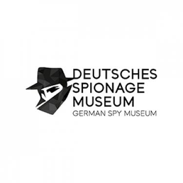 Deutsches Spionagemuseum / German Spy Museum Berlin