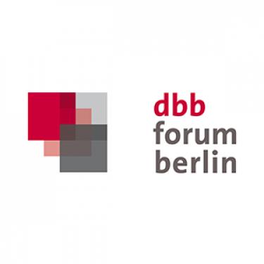 dbb forum berlin GmbH