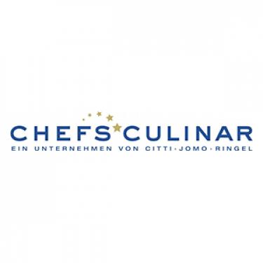 Chefs Culinar