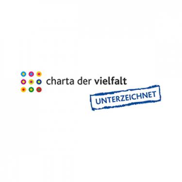Charta der Vielfalt e. V.