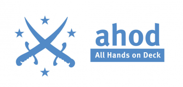all_your_hands