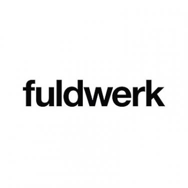 Fuldwerk_Arbeitnehmerüberlassung_Berlin