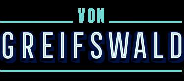 Von Greifswald GmbH